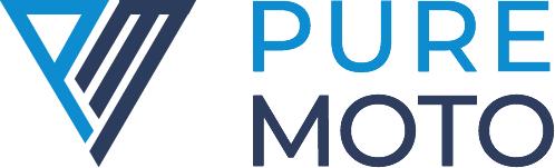 Pure Moto Ltd